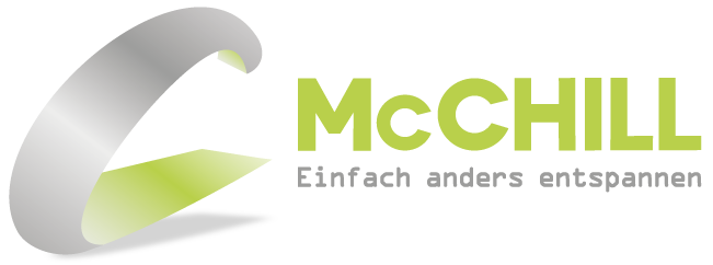 McCHILL