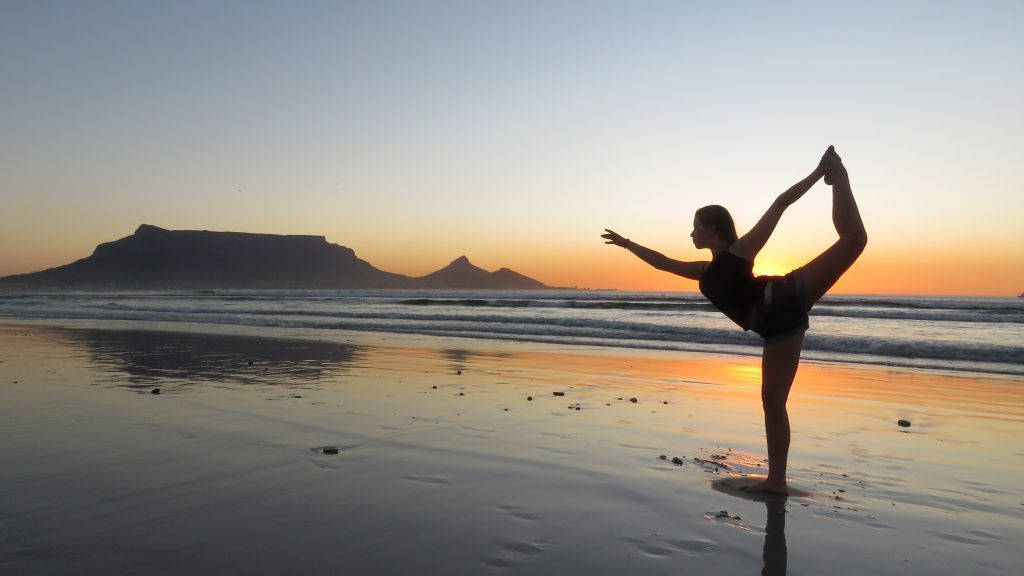 yoga-1665173